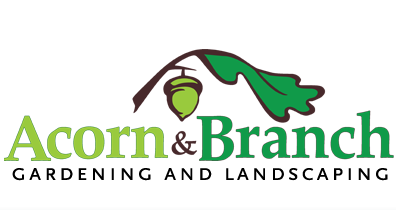 Acorn and Branch Landscaping Victoria